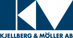 Kjellberg & Möller AB