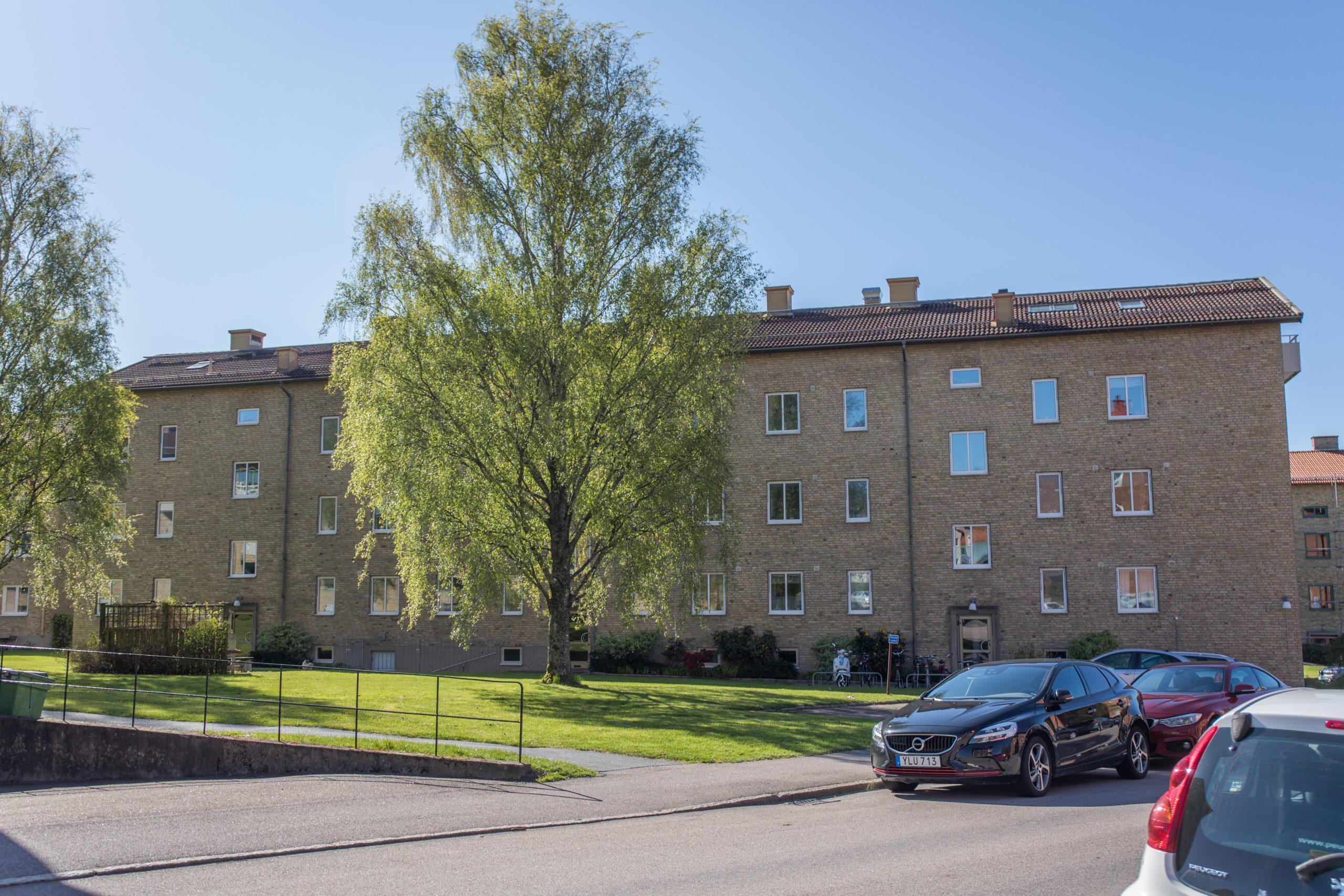 Anders Zornsgatan 34