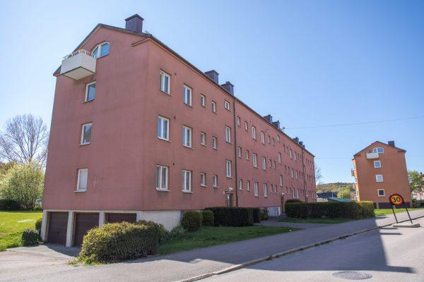 Arvid Lindmansgatan 24