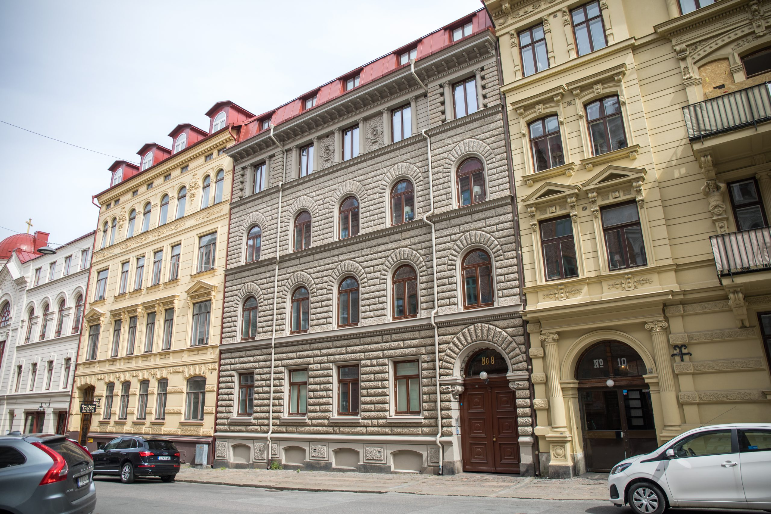 Götabergsgatan 8